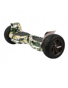 hoverboard-hummer-camouflage-cote